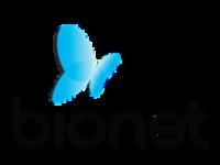 bionet-logo_400x300