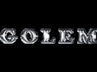 golem-logo_400x300