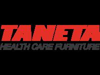 taneta-logo_400x300