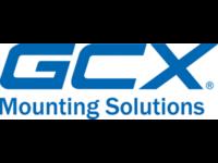 GCX-logo_400x300
