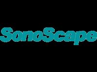 Sonoscape_logo_400x300